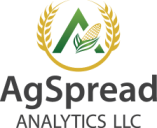 AgSpread Analytics LLC